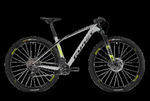 Bicicletas Modelos 2019 Ghost MTB Rígidas GHOST LECTOR GHOST LECTOR 8.9 LC Código modelo: Csm MY18 LECTOR 8 9 LC U SMOKEGRAY NIGHTBLACK NEONYELLOW 18LE1087 Cea417a44f