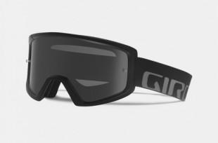 Tienda online Accesorios Gafas GAFA ENDURO GIRO TEMPO