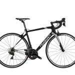 Bicicletas Wilier Carretera WILIER GTR TEAM Código modelo: Gtr Team Cv G26