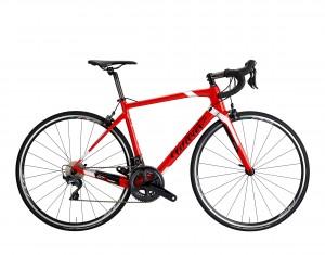 Servicios tienda Alquiler bicicletas Bicicleta Carretera Carbono Foto 1
