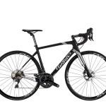 Bicicletas Modelos 2019 Wilier Carretera WILIER GTR TEAM DISC Código modelo: Gtr Team Disc Cv G26 0