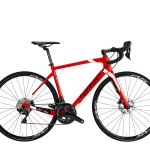 Bicicletas Modelos 2019 Wilier Carretera WILIER GTR TEAM DISC Código modelo: Gtr Team Disc Cv G27