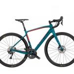 Bicicletas Modelos 2019 Wilier Gravel WILIER JENA Código modelo: Jena Cv J8