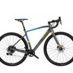 Bicicletas Modelos 2019 Wilier Gravel WILIER JENA Código modelo: Jena Cv J9