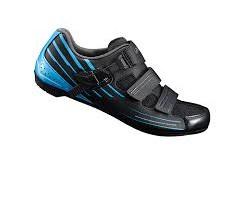 Tienda online Accesorios Calzado Zapatilla Shimano rp300