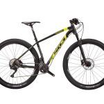 Bicicletas Modelos 2019 Wilier Montaña WILIER 503X Código modelo: Variant 503x L8 0