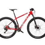 Bicicletas Wilier Montaña WILIER 503X Código modelo: Variant 503x L9