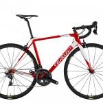 Bicicletas Modelos 2019 Wilier Carretera WILIER ZERO 7 Código modelo: Z13