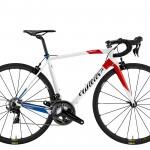 Bicicletas Modelos 2019 Wilier Carretera WILIER ZERO 7 Código modelo: Z15