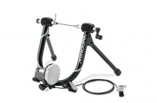 Tienda online Accesorios Componentes y Repuestos Rodillo Minoura Mag Ride 60R Con Mando