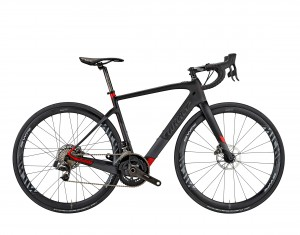 Bicicletas Wilier Carretera WILIER CENTO1HYBRID Código modelo: Cento1hybrid Cv Y1 0