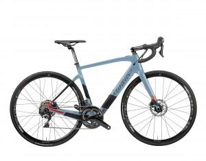 Bicicletas Modelos 2019 Wilier Carretera WILIER CENTO1HYBRID Código modelo: Cento1hybrid Cv Y2