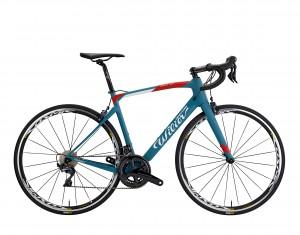 Bicicletas Wilier Carretera WILIER CENTO1NDR Código modelo: Cento1ndr Cv K1 0