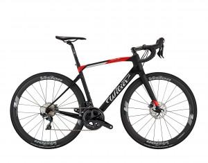 Bicicletas Wilier Carretera WILIER CENTO1NDR Código modelo: Cento1ndr Cv K2