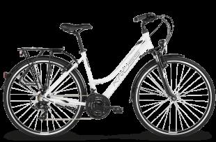 Tienda online Bicicletas Ofertas Kross Trans 1.0