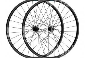 Tienda online Ofertas Juego ruedas Shimano RS170 DISC