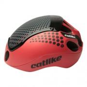 CATLIKE CLOUD 352 Foto 2 - Código modelo: Casco Catlike Cloud 352 Rojo Negro