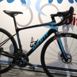 Giant Defy Advanced 1 1499€ Foto 1