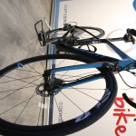 Giant Defy Advanced 1 1499€ Foto 3