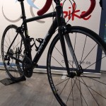 MMR GRIP 105 629€ Foto 3