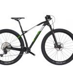 Bicicletas Wilier Montaña WILIER 101X Código modelo: 101X   X12