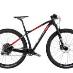 Bicicletas Wilier Montaña WILIER 101X Código modelo: 101X   X13