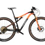 Bicicletas Wilier Montaña WILIER 110FX Código modelo: 110FX   H3