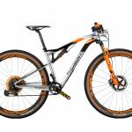Bicicletas Wilier Montaña WILIER 110FX Código modelo: 110FX   H6