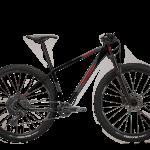 Bicicletas Wilier Montaña WILIER 503X RACE Código modelo: 503X   L13