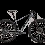 Bicicletas Wilier Montaña WILIER 503X RACE Código modelo: 503X   L14