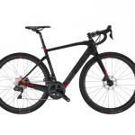 Bicicletas Wilier Eléctricas WILIER CENTO1HYBRID Código modelo: Cento1 HYBRID   Y1