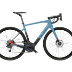 Bicicletas Wilier Eléctricas WILIER CENTO1HYBRID Código modelo: Cento1 HYBRID   Y2
