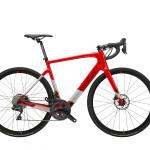 Bicicletas Wilier Eléctricas WILIER CENTO1HYBRID Código modelo: Cento1 HYBRID   Y4