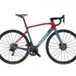 Bicicletas Wilier Carretera WILIER CENTO10NDR Código modelo: Cento10NDR   R1