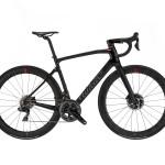 Bicicletas Wilier Carretera WILIER CENTO10NDR Código modelo: Cento10NDR   R4