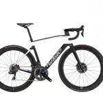 Bicicletas Wilier Carretera WILIER CENTO10NDR Código modelo: Cento10NDR   R6