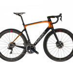 Bicicletas Wilier Carretera WILIER CENTO10NDR Código modelo: Cento10NDR   R7