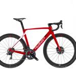 Bicicletas Wilier Carretera WILIER CENTO10PRO Código modelo: Cento10PRO   D10