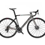 Bicicletas Wilier Carretera WILIER CENTO10PRO Código modelo: Cento10PRO   D12