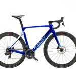 Bicicletas Wilier Carretera WILIER CENTO10PRO Código modelo: Cento10PRO   D13