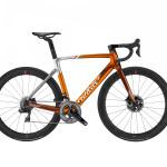 Bicicletas Wilier Carretera WILIER CENTO10PRO Código modelo: Cento10PRO   D5