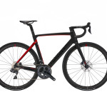 Bicicletas Wilier Carretera WILIER CENTO10PRO Código modelo: Cento10PRO   D9