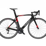 Bicicletas Wilier Carretera WILIER CENTO1AIR Código modelo: Cento1AIR   A14