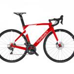 Bicicletas Wilier Carretera WILIER CENTO1AIR Código modelo: Cento1AIR   A15