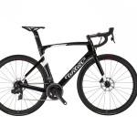 Bicicletas Wilier Carretera WILIER CENTO1AIR Código modelo: Cento1AIR   A16