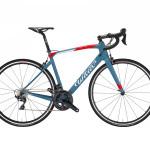 Bicicletas Wilier Carretera WILIER CENTO1NDR Código modelo: Cento1NDR   K1