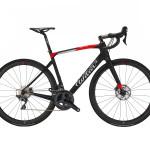 Bicicletas Wilier Carretera WILIER CENTO1NDR Código modelo: Cento1NDR   K2