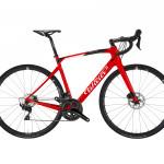 Bicicletas Wilier Carretera WILIER CENTO1NDR Código modelo: Cento1NDR   K3