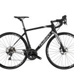 Bicicletas Wilier Carretera WILIER GTR TEAM DISC Código modelo: GTR Team Disc   G26