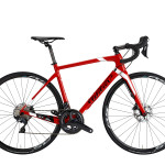 Bicicletas Wilier Carretera WILIER GTR TEAM DISC Código modelo: GTR Team Disc   G27